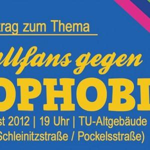 homophobie_vortrag_web