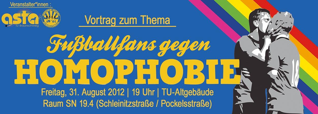 http://www.ub01.de/wp-content/uploads/2012/08/homophobie_vortrag_web1.jpg