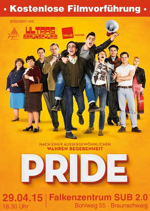 Ankündigung_Filmvorführung_PRIDE2 (1)