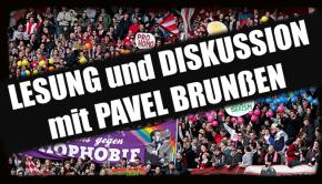 Header_Veranstaltung_Lesung_TatortStadion_UB