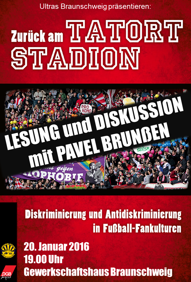 Veranstaltung_Lesung_TatortStadion_UB