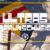 UB_Stellungnahme_Titelbild_b_1